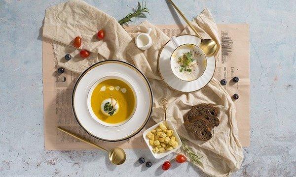 スープのギフトセット