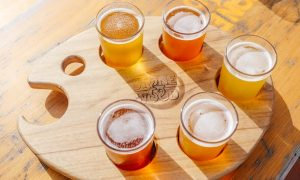 クラフトビール 飲み比べセット