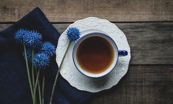紅茶好きの男性に贈りたい紅茶のギフト