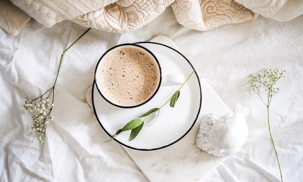 スティックコーヒー・紅茶のギフト