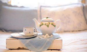 フォションのブランド紹介・おすすめの紅茶紹介