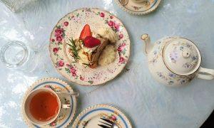 フォートナムメイソンとは?概要とおすすめの茶葉の種類を紹介