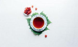 KUSUMI-TEAのブランド概要