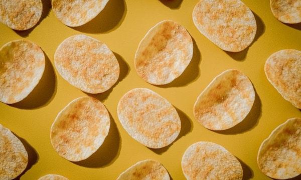 今日はなんの日?4月24日の食にまつわる記念日とおすすめプチギフトを紹介