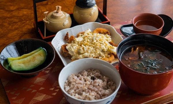 今日はなんの日?4月13日の食にまつわる記念日とおすすめプチギフトを紹介