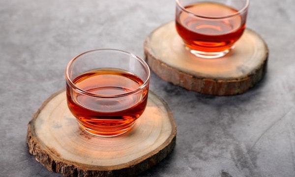 日本初の国産ブランドの紅茶「日東紅茶」はどんなブランド?その歴史と概要、おすすめシリーズをご紹介します!